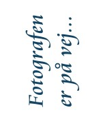 fotosnart