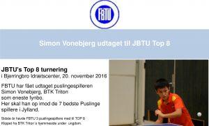 2016-jbtu-top-8-simon-vonebjerg-udtaget
